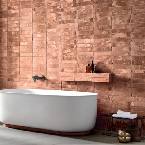 HAMMAM-Bathtub-Rexa-Design-303077-relc4662045