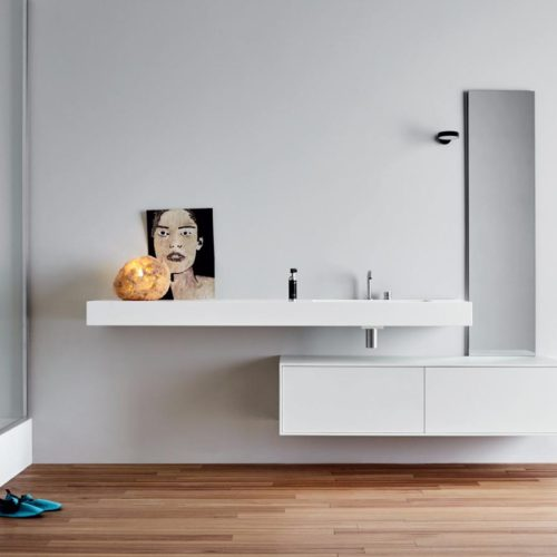 UNICO-Bathroom-cabinet-Rexa-Design-88872-rel42076d0f
