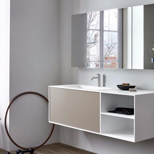 UNICO-Wall-mounted-vanity-unit-Rexa-Design-303719-rel742723fa