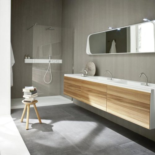 ergo-nomic-washstand-4