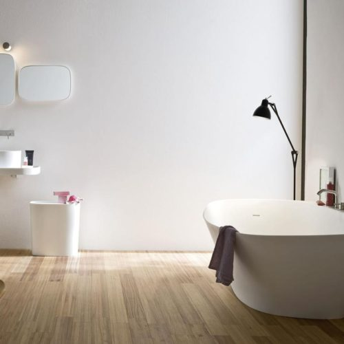 fonte-bathtub-6