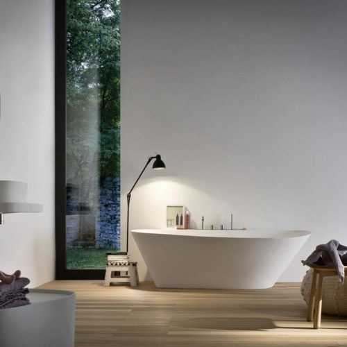 fonte-bathtub-9