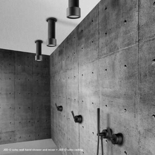 jee-o-soho-wall-hand-shower-and-mixer-jee-o-soho-ceiling-mood_medium_